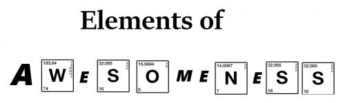 ElementsOfAwesomenessLogo