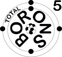 TotalBoronsLogo