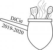 larger logo(white)