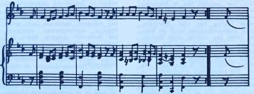 BladmuziekAlembic1