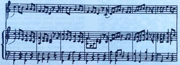 BladmuziekAlembic2