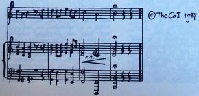 BladmuziekAlembic3
